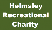 Helmsley Recreational Charity